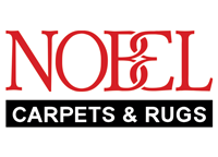 Nobel Carpets & Rugs